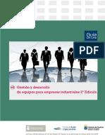 Guia-didactica-Gestion y Desarrollo de Equipos