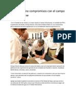 2016-05-24 Firma Serrano Compromisos Con El Campo Chihuahuense
