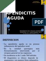 apendiicites 2013