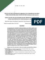 Dialnet-EfectoDeCincoSistemasDeLabranzaEnLaErosionDeUnSuel-5104148.pdf