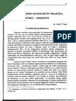 ITP Bucureşti-Pleroma Nr.1 1999