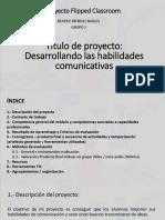 Mi Proyecto BeatrizMendez