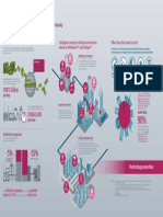 siemens-security-solutions-infographic-quer-en.pdf
