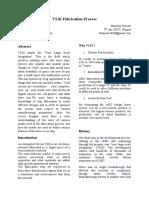 VLSI Fabrication Process.pdf