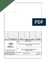 1 lineas de recoleccion.pdf