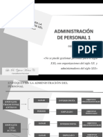 1 Guia a Gth y El Proceso Adm Aplicado a La Adm Personal