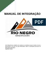 Manual Integração Mineradora Rio Negro (2)