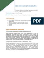 Contrato Decomision Mercanti1