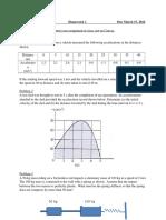Homework 1-2016 (1)