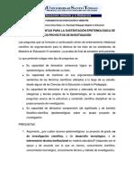 BATERIA_DE_PREGUNTAS_PARA_LA_SUSTENTACION_EPISTEMOLOGICA_DE_LOS_PROYECTOS_DE_INVESTIGACION_2a._EDICION-libre.pdf