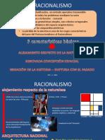 2.-El Racionalismo de La Bauhaus_1