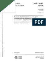NBR-15526-2013-atualizada-pdf