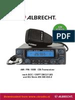 Albrecht AE5890 EU DE-ENG-FR-IT-ESP.pdf