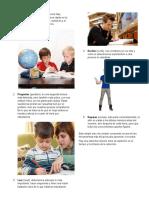 metodos de estudio y clima y desastres.docx