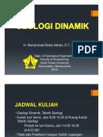 Week 1 - Introduction.pdf