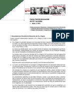 74-01-Vélaz-Facultad de Educación de FyA_9726
