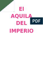 El   AQUILA DEL.docx