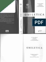 Manual Omiletică Pr.Prof.Vasile Gordon.pdf