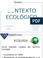 Contexto Ecológico v.1
