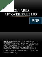 POLUAREA  AUTOVEHICULELOR (2)