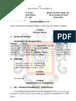 Bg170_15 Portaria 617