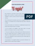 ACTIVIDAD PARA DESPERTAR EL INTÉRES3.pdf