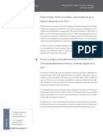 Informe_IPoM (1)