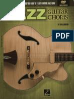 Guitar Chords Jazz_Book