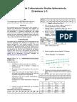 Laboratorio 1 Fisica General Practica 1-5