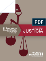 ONU- En Busca de Justicia-Enviado L Spina