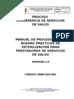100208480-MAN-SSS-001.pdf