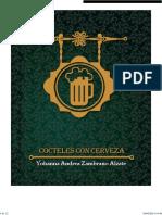coctelescerveza_11