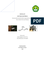 Makalah Sintesis Isoprena Fix.pdf