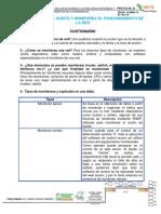 Practica 20 Ev.6.0 Cuestionario de Apertura