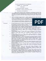 KOTA_PALEMBANG_7_2009.pdf