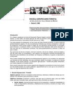 80 08 Vélaz Escuela Agropecuaria Forestal 12189
