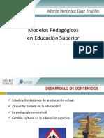 Sesión presencial 4-2016.pdf