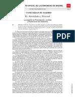 BOCM-20160310-3.PDF