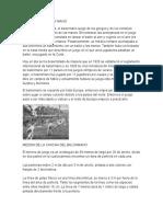 Historia Del Balón Mano