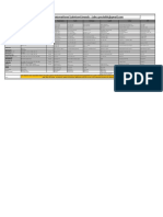 Equivalents to Popular Grades Pg 1n2 Ver 4