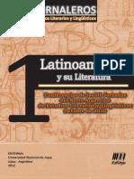 190800410 Jornaleros 01 Latinoamerica y Su Literatura