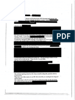 Genao.redacted.5.23.16