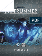 Android_Netrunner_na_www.pdf