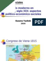 El mundo moderno en marcha-Susana Yazbek 2016.pdf