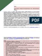 Protocolo Exp Foucault_ Camilo Andres Gonzalez