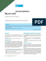 enfermedades ectoparasitarios.pdf
