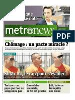 metro17.pdf