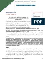 Diseño de FTBR Para El Cultivo de Microalgas