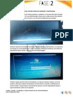 InformEjecutivo-FASE2-grupo103380_94