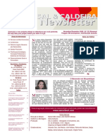 22 NovDez.pdf